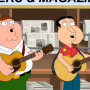 Family Guy: Watch Season 12 Episode 7 Online