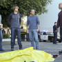 NCIS: Los Angeles: Watch Season 5 Episode 11 Online