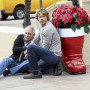 NCIS: Los Angeles: Watch Season 5 Episode 12 Online
