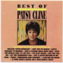 Patsy-cline-walkin-after-midnight
