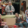 The Big Bang Theory: Watch Season 7 Episode 11 Online