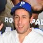 Adam Sandler to Guest Star on Brooklyn Nine-Nine Super Bowl Episode