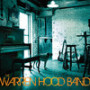 The-warren-hood-band-alright