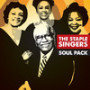 The-staple-singers-im-coming-home
