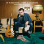 Jd-mcpherson-signs-and-signifiers
