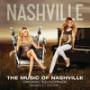 Nashville cast playin tricks