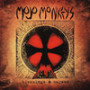Mojo monkeys beating dead horses