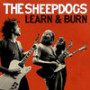 The sheepdogs slim pickens