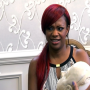 The Real Housewives of Atlanta: Watch Season 6 Episode 7 Online
