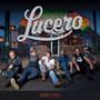 Lucero go easy