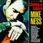 Mike-ness-the-devil-in-miss-jones