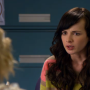 Awkward: Watch Season 3 Episode 20 Online