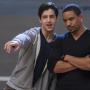 Josh Peck to Guest Star on The Big Bang Theory