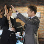 "The Good Wife Photo Gallery: ""Goliath and David"""
