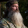 Phil-robertson-photo