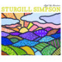 Sturgill-simpson-you-can-have-the-crown