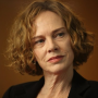 Judy Davis Cast as Villain on 24: Live Another Day