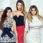 Keeping Up with the Kardashians: Watch Season 9 Episode 1 Online