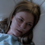 Revenge: Watch Season 3 Episode 11 Online