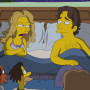 The Simpsons: Watch Season 25 Episode 9 Online