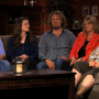 Sister Wives: Watch Season 4 Episode 13 Online