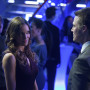 Arrow: Watch Season 2 Episode 11 Online