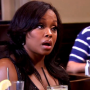 The Real Housewives of Atlanta Review: What the Chuck?