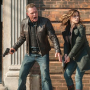 Chicago PD: Watch Season 1 Episode 1