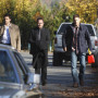Supernatural Review: The Three Amigos