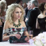 The Carrie Diaries Review: Animal Instincts