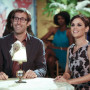 Hart of Dixie Review: The Cabaret