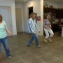 Sister Wives: Watch Season 4 Episode 14 Online