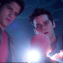 Teen Wolf: Watch Season 3 Episode 14 Online
