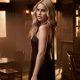 Claire Holt in Contention for Supergirl: Would She Make a Super Selection?