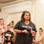 Dance Moms: Watch Season 4 Episode 3 Online
