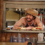 2 Broke Girls: Watch Season 3 Episode 13 Online