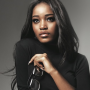 Keke Palmer to Guest Star on Grey's Anatomy