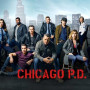 Chicago PD: Watch Season 1 Episode 2 Online