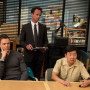 Community: Watch Season 5 Episode 4 Online