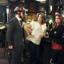 How I Met Your Mother: Watch Season 9 Episode 15 Online