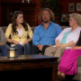 Sister Wives: Watch Season 4 Episode 15 Online