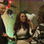 Love & Hip Hop Recap: Did She Say Yes?