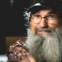 Duck Dynasty: Watch Season 5 Episode 3 Online