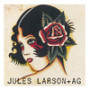 Jules larson cruel world