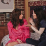 How I Met Your Mother: Watch Season 9 Episode 16 Online