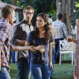 Hart of Dixie: Watch Season 3 Episode 11 Online