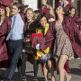 The Carrie Diaries: Watch Season 2 Episode 13 Online