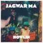 Jagwar-ma-come-save-me