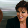 Keeping Up with the Kardashians: Watch Season 9 Episode 3 Online