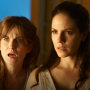 Lost Girl Review: Reunited!